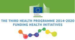 Bando 2018del Programma europeoSalute 2014-2020