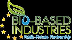 Bio-based IndustriesPublic-Private Partnership