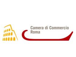 CCIAA Roma - Camera di commercio di Roma
