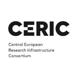 Central European Research Infrastructure Consortium CERIC-ERIC