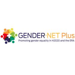 ERA NET Cofund GENDER NET Plus