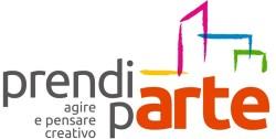Bando PRENDI PARTE - Agire e pensare creativo