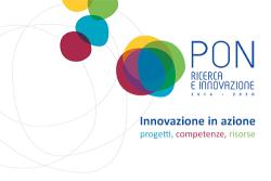 PON Ricerca e Innovazione 2014-2020