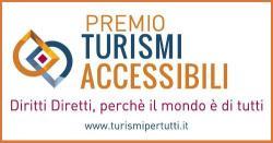 Premio nazionale TURISMI ACCESSIBILI