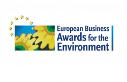European Business Awards for the Environment 2018-2019