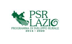 FEASR PSR Lazio - Fondo europeo agricolo per lo sviluppo rurale 2014 2020 PSR Programma di Sviluppo Rurale Lazio