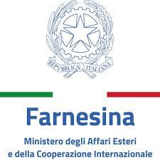 Farnesina - MAECI