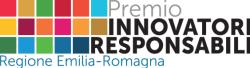 Premio ER.Rsi 2018 - Premio Innovatori responsabili