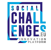 Social Challenges Innovation Platform