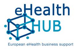 eHealth Hub