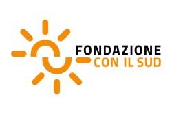 Fondazione CON IL SUD - Bando Ambiente 2018
