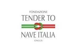 Fondazione Tender To Nave Italia Onlus