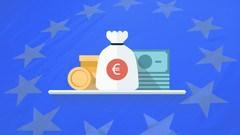 corso online ottieni finanziamenti europei grazie a partenariati
