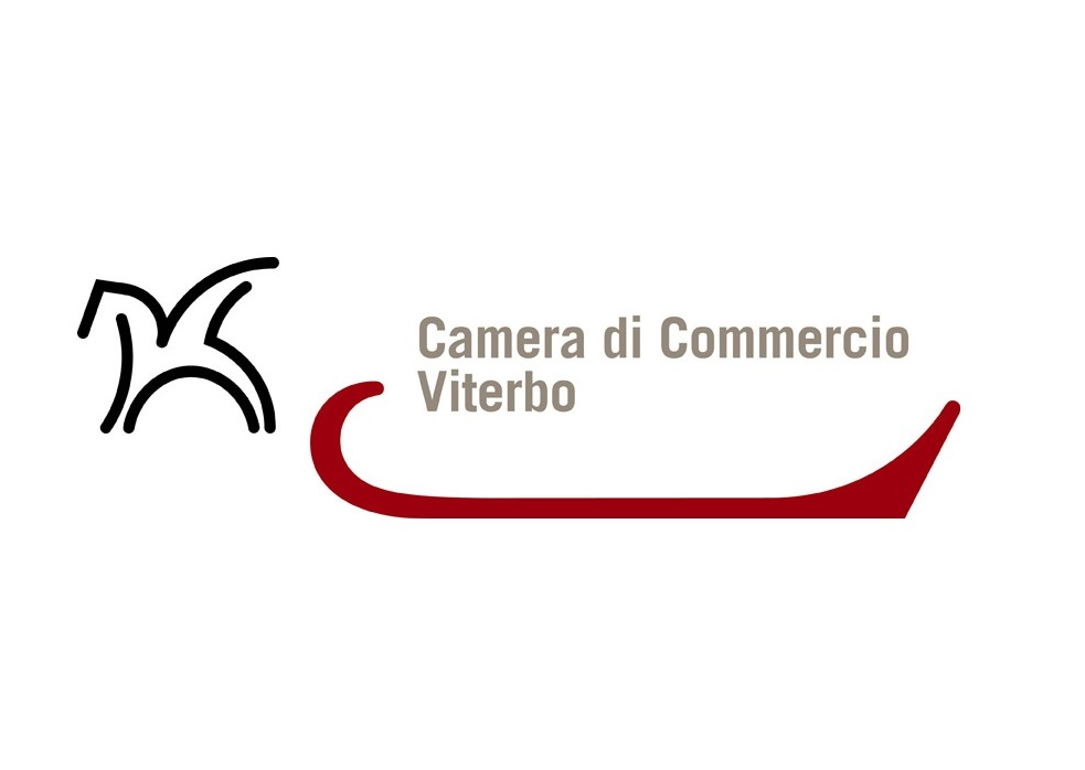 CCIAA Viterbo - Camera di Commercio Viterbo