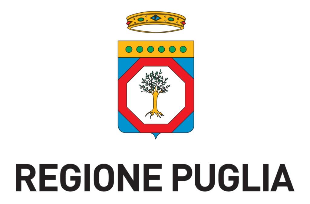 Bandi Regione Puglia - Agevolazioni Regione Puglia