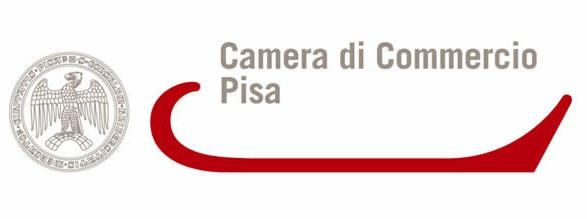 Bandi Camera di Commercio Pisa - Agevolazioni Camera di Commercio Pisa