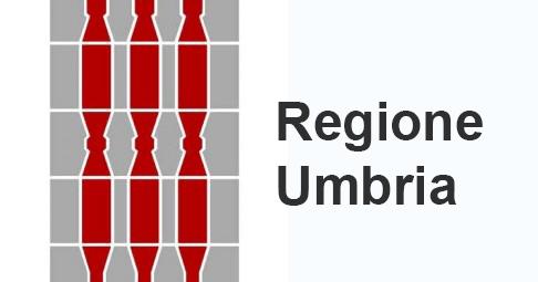 Bandi Regione Umbria - Agevolazioni Regione Umbria