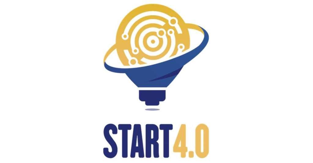 Centro di Competenza Start 4_0