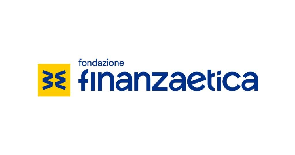 Fondazione Finanza Etica - bandi contributi a fondo perduto e agovolazioni