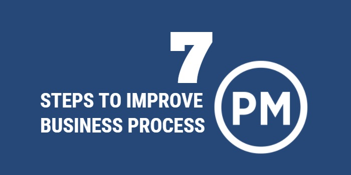 Continuous Business Improvement Strategy A Quick Guide