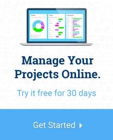 software pm para hacer planes de acción