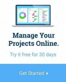 software de gestión de proyectos para pmps