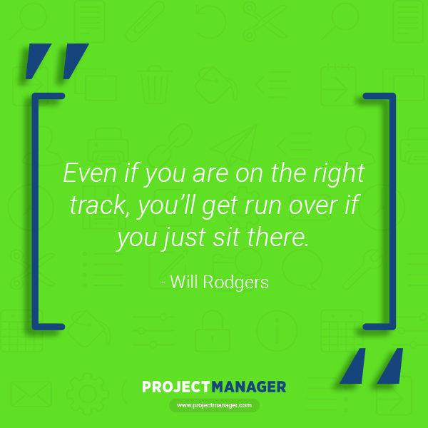 será la cotización comercial de Rodgers