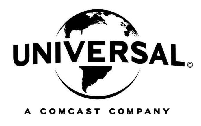 Le novità Universal Pictures Home Entertainment Italia di Novembre 2019