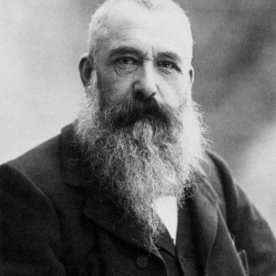 Da Koch Media e Nexo Digital due cofanetti dedicati a Monet e a Klimt & Schiele