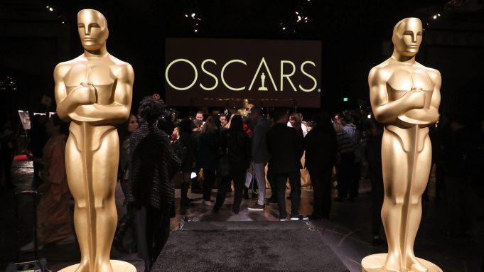 Il babbano indovino: un pronostico per gli Oscar 2020