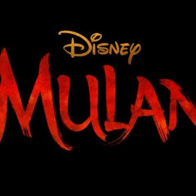 Mulan: online il nuovo trailer italiano