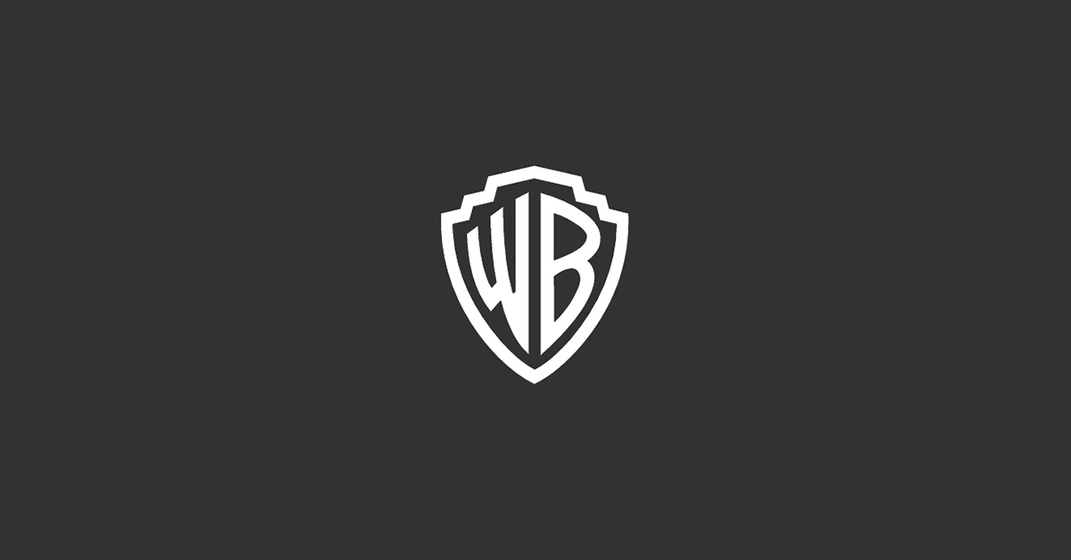 Warner : Le uscite cinematografiche Home Video di Agosto-Settembre 2020