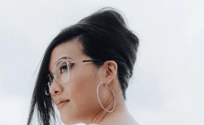Paper Girls :Ali Wong si unisce al cast