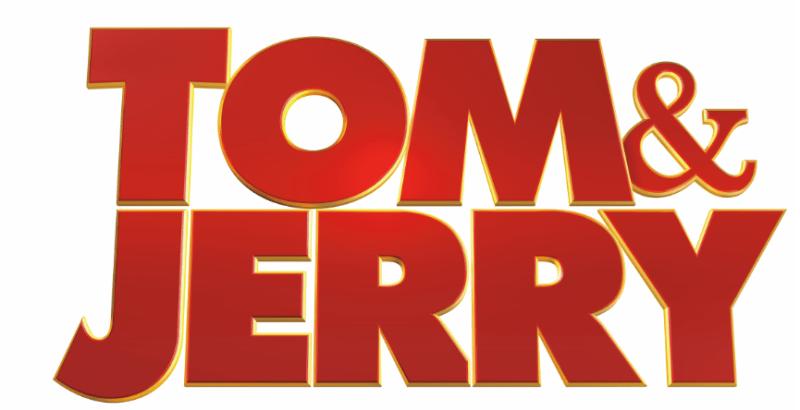 TOM & JERRY  Blade Runner – The Final Cut e The 100 dal 6 maggio arrivano in DVD e Blu-Ray