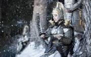 Tribes and Empires: Le profezie di Novoland- la seconda parte arriva su Rai4