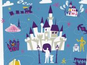 Disney +: dal 16 luglio scopriamo I segreti delle attrazioni Disney