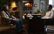 The Shrink Next Door: Will Ferrell e Paul Rudd sono i protagonisti dell'attesa serie limitata Apple Original