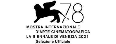 ULTIMA NOTTE A SOHO e HALLOWEEN KILLS nella Selezione Ufficiale – Fuori Concorso alla Mostra Internazionale D'Arte Cinematografica di Venezia
