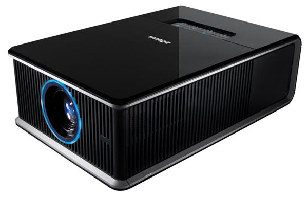 InFocus IN5504 Projector