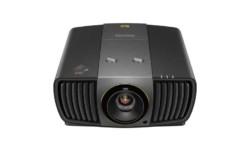 Обзор проектора для домашнего кинотеатра BenQ HT9050