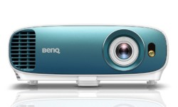 Обзор проектора BenQ TK800 4K UHD с первого взгляда - что лучше для вас, чем BenQ HT2550?