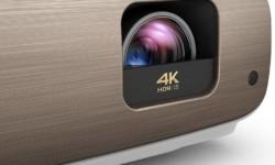 BenQ HT3550 против BenQ TK850: выберите лучший домашний проектор для вашей комнаты и предпочтений просмотра!