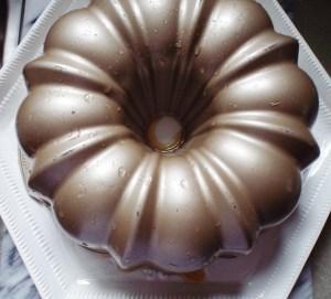 Magic Chocolate Flan Cake 025 (2)