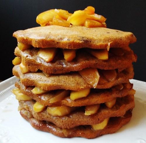 Apple Stack Cake 013 (2)