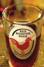 Red Rooster Beer, Palau