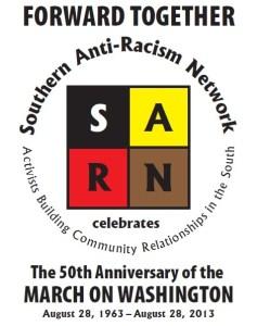 SARN_MOW-2013