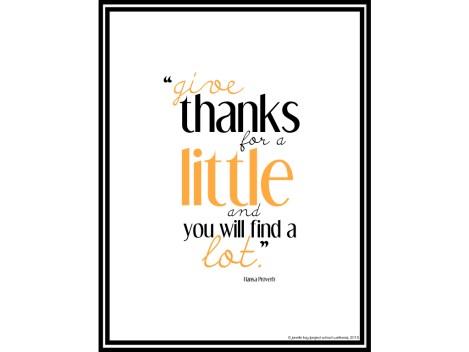 Gratitude Bundle - Gratitude Quote.001