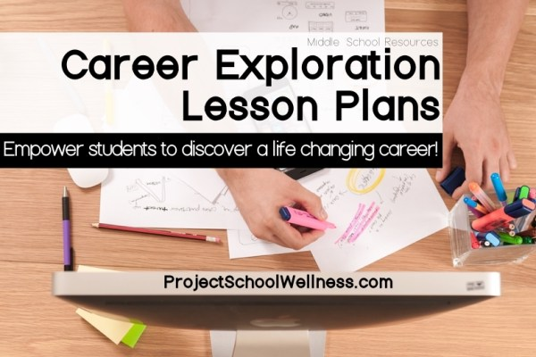 Career Exploration Lesson Plans.001