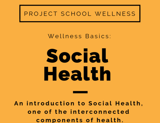 What is Social Health? Learn what social health is and how to teach it in middle school health. Check out this skills-based health curriculum.