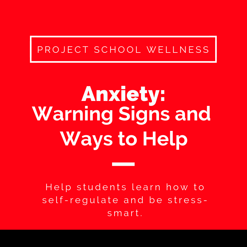 Copy of Project School Wellness feature image - 3rd round (4)